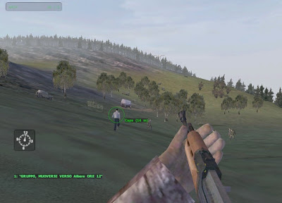Operation Flashpoint Cold War Crisis Pc Game Free Download Full Version