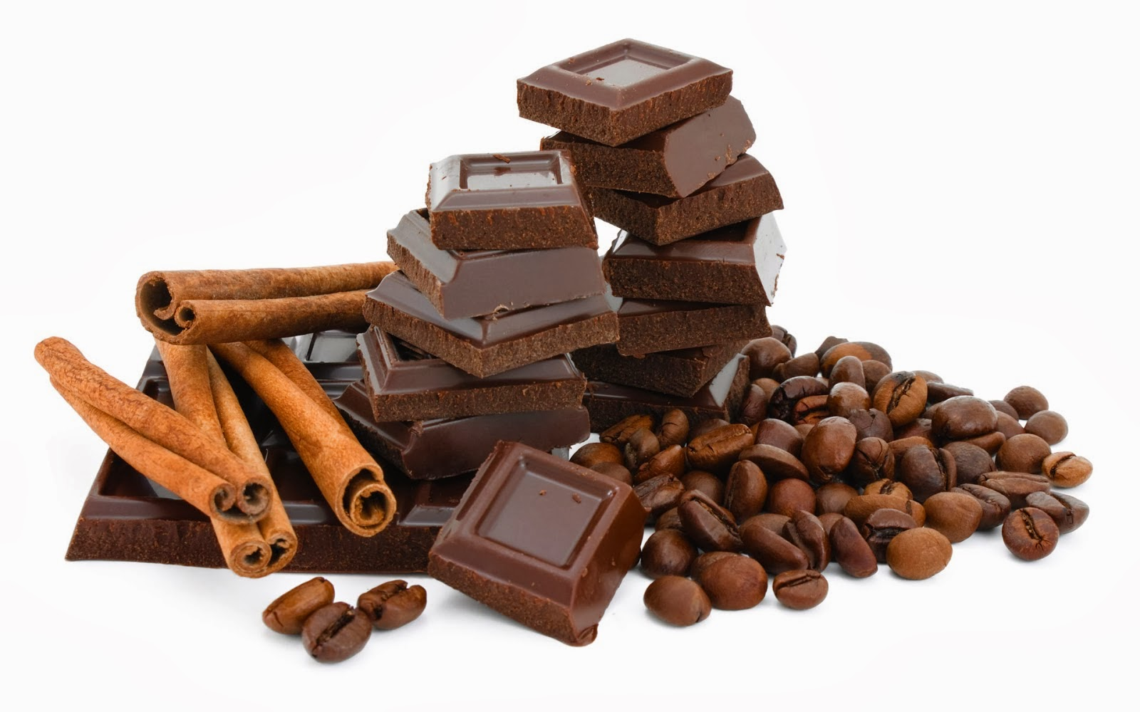 chocolate day date 2018