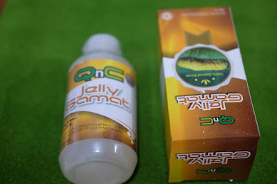 obat herbal pendarahan lambung