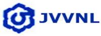 JVVNL Recruitment 2433 Technical Helper Posts