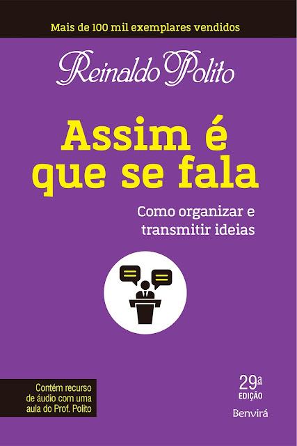 Assim é que se fala - Reinaldo Polito.jpg