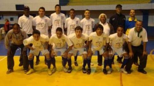 Atraves da Liga Desportiva Social b3b0b3e006aca