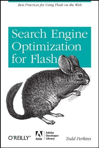 Seo eBook Collection