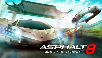 asphalt airborne 8 download for android and ios