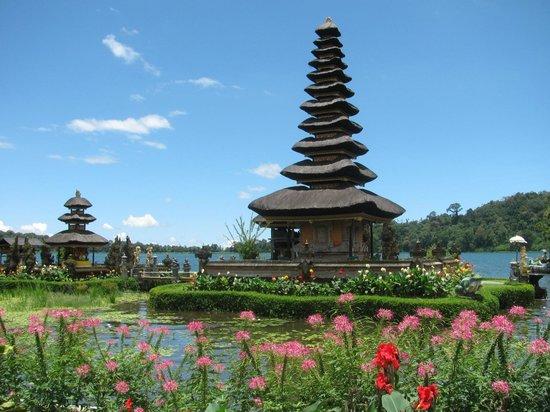 Kunjungi Bali Dan Nikmati Sebuah Liburan Menakjubkan