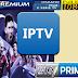 IPTV BEIN SPORTS PREMIUM SKY 03/07/2016