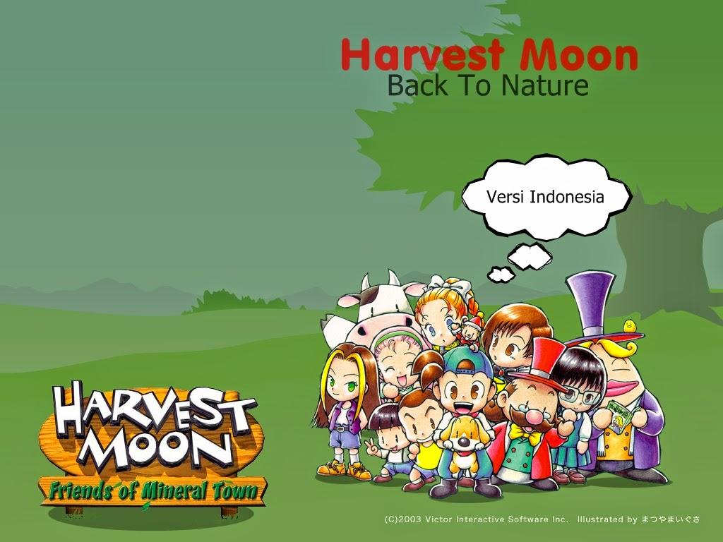 Harvest moon boy and girl psp money cheat codes   iecsupply com