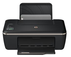 تحميل تعريف طابعة HP Deskjet 2515