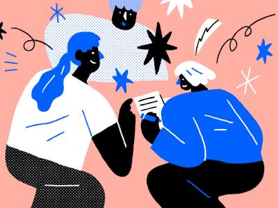 60 Kata Kata Bijak Jangan Menyalahkan Orang Lain
