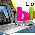 Lomba Blog Pesona Kabupaten Semarang