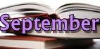 http://steffis-und-heikes-lesezauber.blogspot.de/2015/10/lesestatistik-september-2015.html