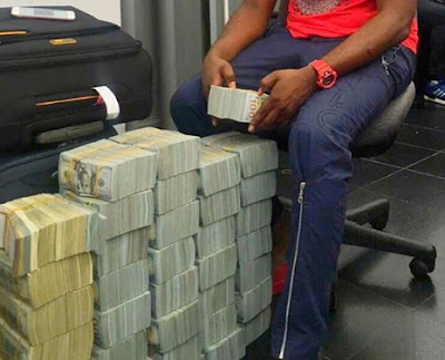 lagos big boy invests 21million in mmm