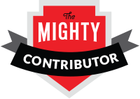 Mighty Contributor