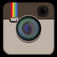 https://www.instagram.com/marthamolina07/