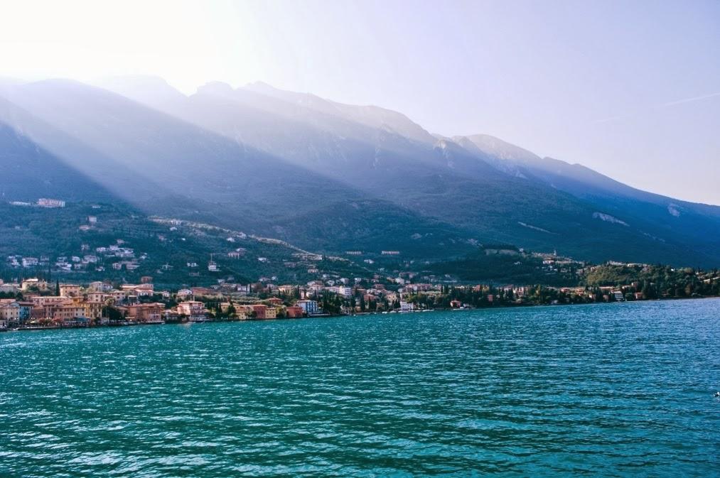 garda, garda jezioro, garda noclegi, camping garda, wakacje z dziećmi, wakacje nad jeziorem, globtroterek, lake garda, lago di garda