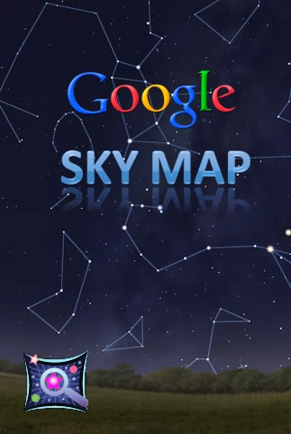 Download Android Apps For Your Gadget: Google Sky Map ... on google maps batman, google maps 2014, google maps app, google maps pacific northwest,