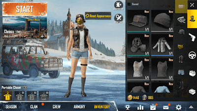 Tips and tricks to survive and win in PUBG Mobile