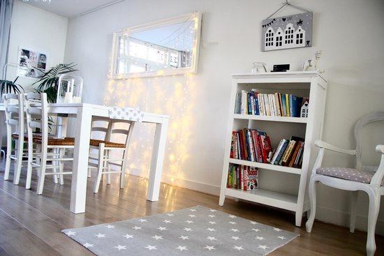 Come abbellire casa con poco