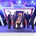 Real estate developers across Karnataka Honoured for Exemplary Work at the glittering CREDAI Care Awards 2017
