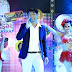 Mi Thi Nung - Rock Khong Khuy Full HD