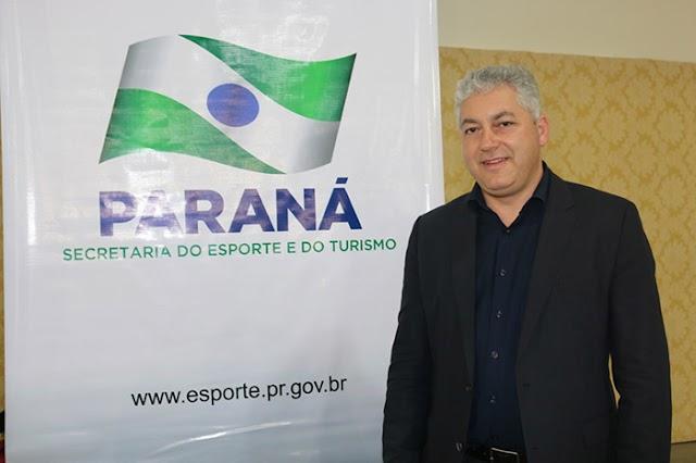 Saúde: Governo do Estado entrega mais de R$ 1,5 mi em investimentos para a COMCAM