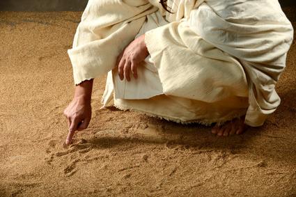 Simples E Profundo Não Confunda A Sua Vontade Com A De Deus Frase