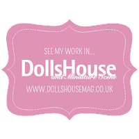 https://www.hobbies-and-crafts.co.uk/dolls-houses-miniatures/