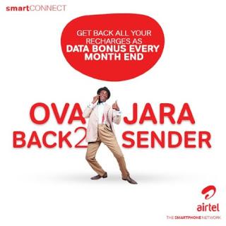 airtel_smartconnect_4_0_overjara
