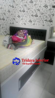 desain-interior-apartemen-menara-latumenten-2-bedroom