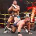 Reporte NXT 6-07-2016: American Alpha & The Revival Pelean Por El Título!