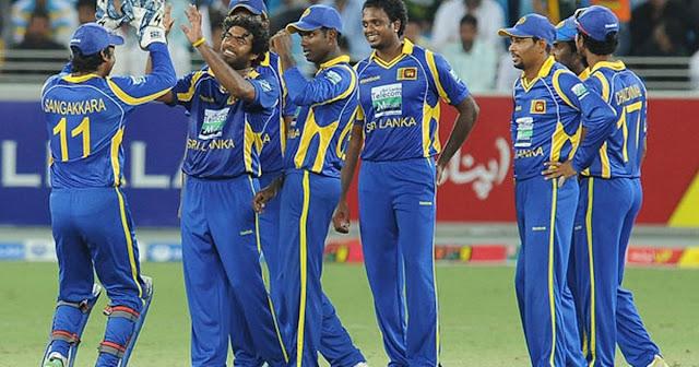 U-19: सेमीफाइनल में श्रीलंका से होगा भारत का सामना