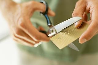 Principais Dicas para Pagar a Dívida do Cartão de Crédito