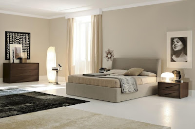 modern-and-contemporary-bedroom-sets