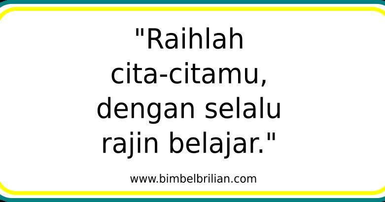 Bahasa Indonesia Kls 12 Semester 2 Halaman 153