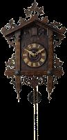 Relógio cuco em png