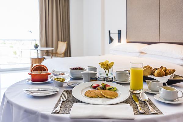 Plan-Conrad-incluido-Cartagena-hoteles