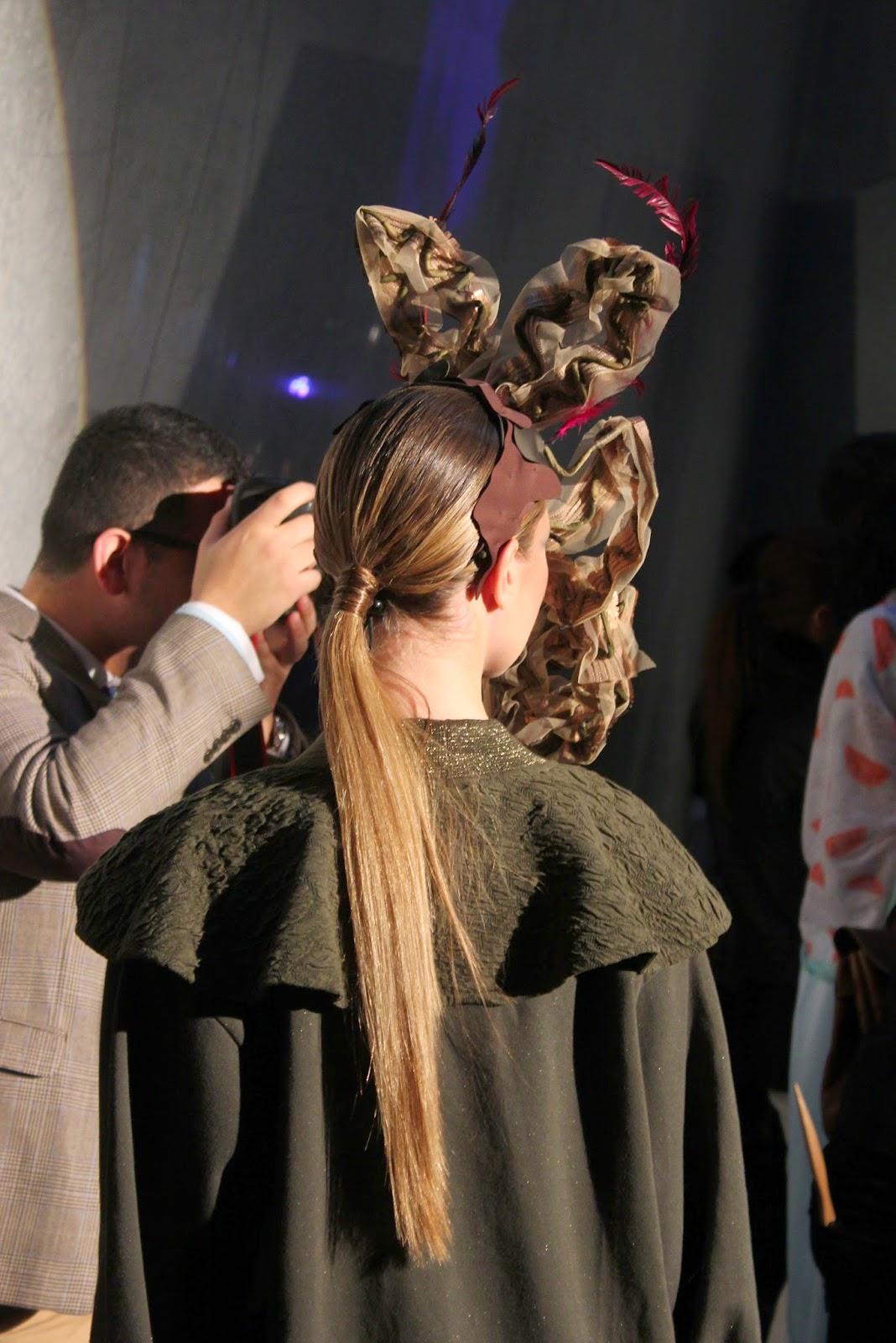 london-fashion-week-lfw-little-shilpa-presentation-models-dresses-collection-spring-summer-2015-ss15-me-hotel