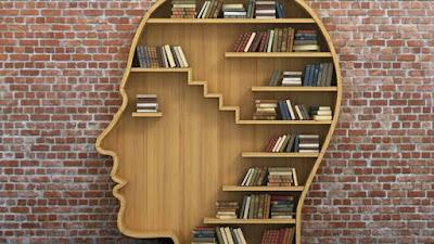 """Топ 7 книг для """"прокачки"""" самого себя"""