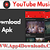 YMusic YouTube Music Player & Downloader v2.1.8-beta1 Download
