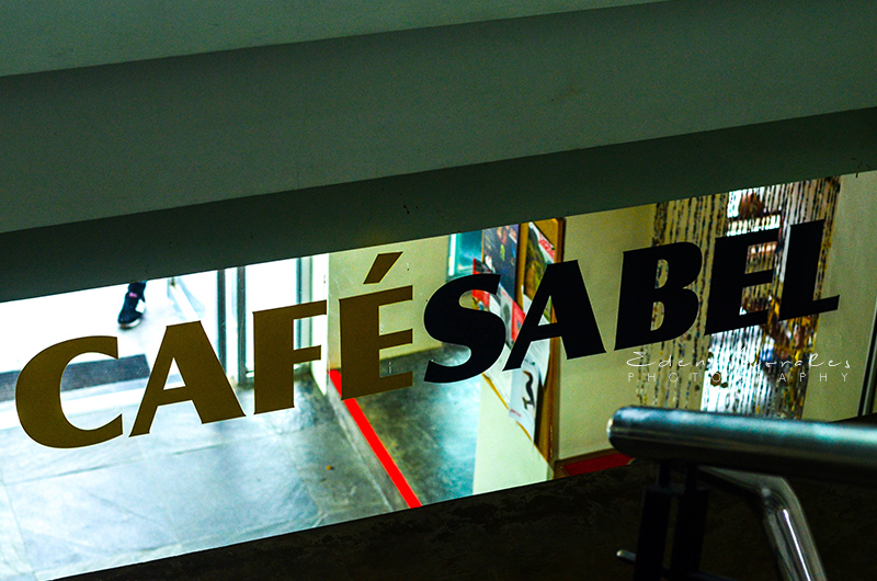 Uncovering-Eden-Cafe-Sabel