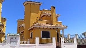 Alquiler vacacional - Alquiler larga estancia - Alquiler vivienda vacía - Alquiler casa con muebles