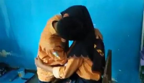 Bikin Heboh, Video Mesum Pelajar SMP Beredar di Banyuwangi