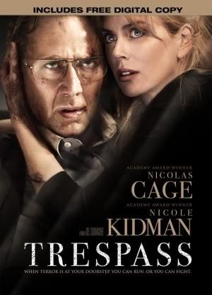 Trespass (2011) ταινιες online seires xrysoi greek subs
