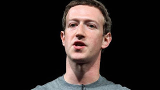 Here's Why Facebook Stalking Is Officially Over