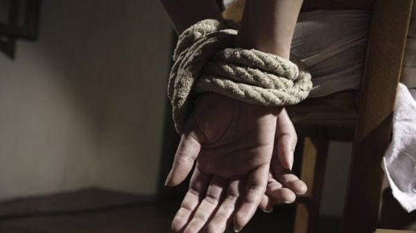 México registró más de 12.000 secuestros en gobierno de EPN