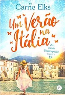 Um Verão na Itália