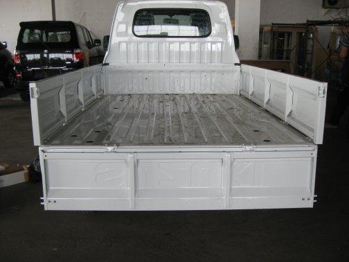 http://www.membelimobil.blogspot.com/