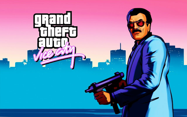 Gaming Guruji Blog : Download GTA VC Download Page For Android- Gaming Guruji