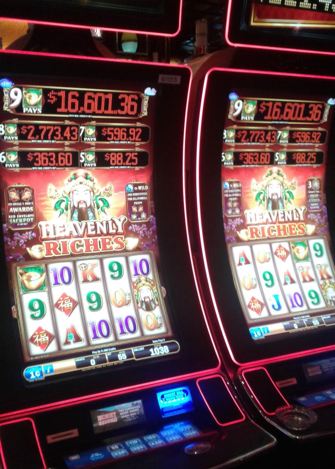Best slot machine to play in reno casino 95240