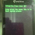 TF UPDATE ANDROMAX C WORK 100%